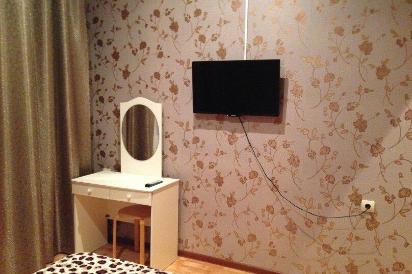 """Гостевой дом """"На Свердлова 38"""", улица Свердлова, 38 на 6 комнат - Фотография 13"""