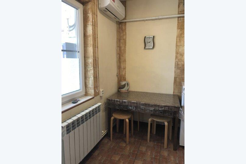 """Гостевой дом """"На Свердлова 38"""", улица Свердлова, 38 на 6 комнат - Фотография 16"""