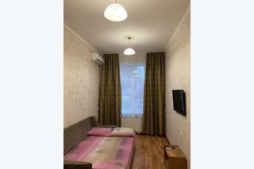 Отдельная комната, улица Свердлова, 38, Ейск - Фотография 1