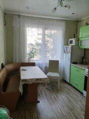 2-комн. квартира, 57 кв.м. на 6 человек, улица Ленина, 127, Анапа - Фотография 1