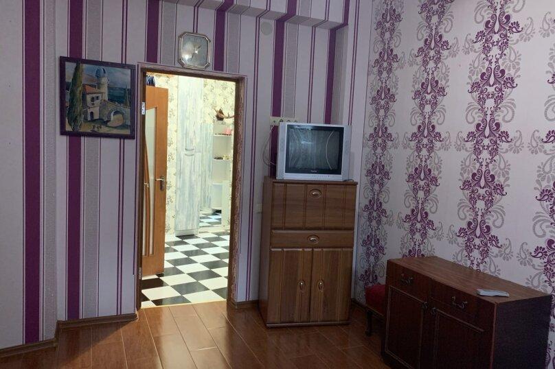 """Гостевой дом """"У реки """", Береговая улица, 2 на 6 комнат - Фотография 86"""