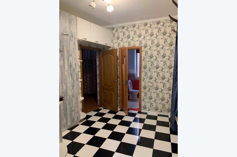 """Гостевой дом """"У реки """", Береговая улица, 2 на 6 комнат - Фотография 90"""