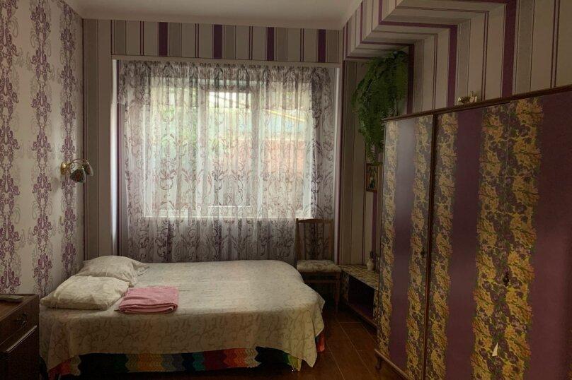 """Гостевой дом """"У реки """", Береговая улица, 2 на 6 комнат - Фотография 92"""
