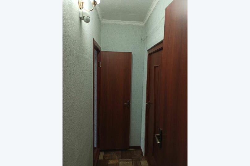 """Мини-отель """"Лазурный Бриз"""", Лазурная улица, 5 на 30 номеров - Фотография 73"""