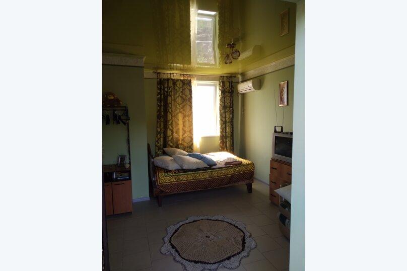 Гостиница 959150, Нижнесадовая улица, 594/2 на 6 комнат - Фотография 4