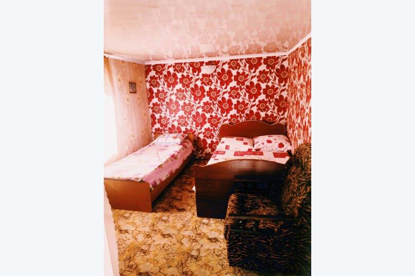 """Мини-гостиница эконом-класса """"Черноморская, 23А"""", Черноморская улица, 23А на 9 комнат - Фотография 29"""