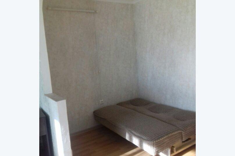 1-комн. квартира, 38 кв.м. на 4 человека, улица Александра Маринеско, 15, Севастополь - Фотография 2