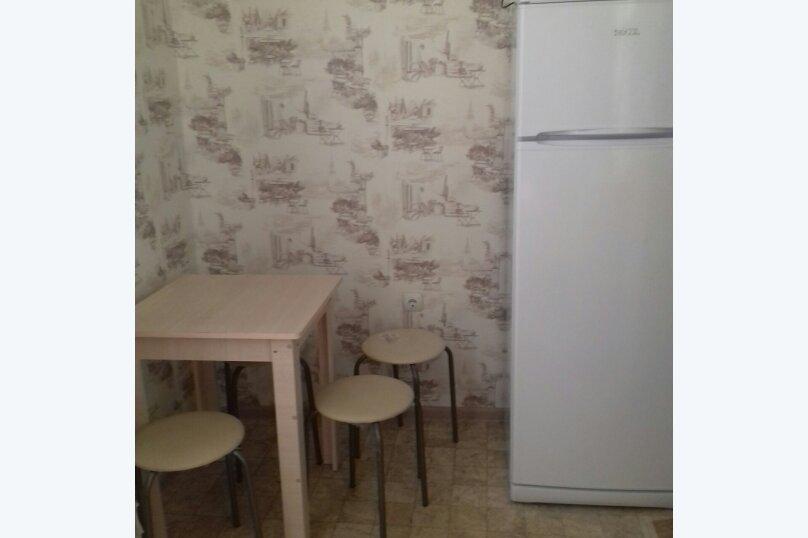 1-комн. квартира, 38 кв.м. на 4 человека, улица Александра Маринеско, 15, Севастополь - Фотография 6