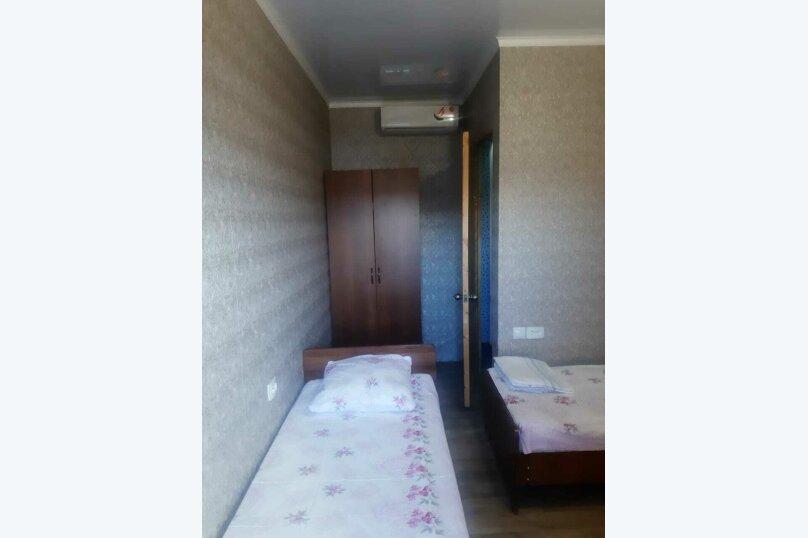 """Гостевой дом """"MariAnna"""", Туманяна, 22Д на 8 комнат - Фотография 46"""