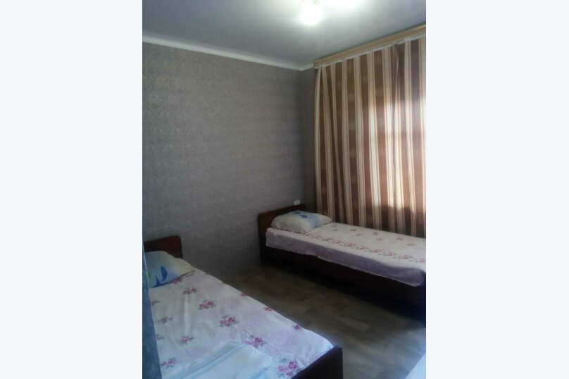 """Гостевой дом """"MariAnna"""", Туманяна, 22Д на 8 комнат - Фотография 47"""