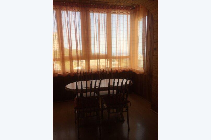 Отдельная комната, Родниковая улица, 47Д, Кореиз - Фотография 4
