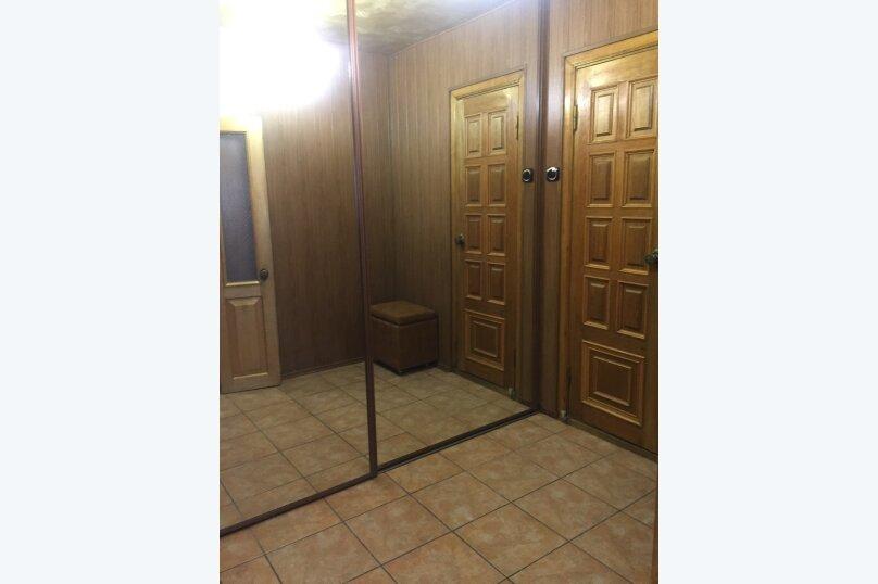 Отдельная комната, Родниковая улица, 47Д, Кореиз - Фотография 13