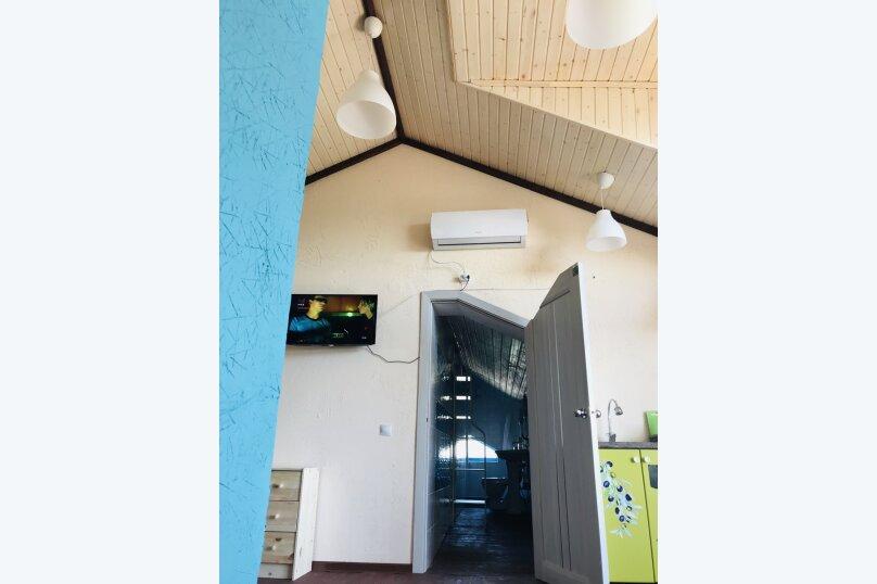 """Гостевой дом """"Это Лето"""", Таврическая улица, 26 на 9 комнат - Фотография 99"""