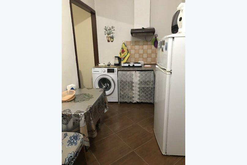 Комнаты с отдельным входом в частном доме, Мориса Тореза, 4В на 2 комнаты - Фотография 7