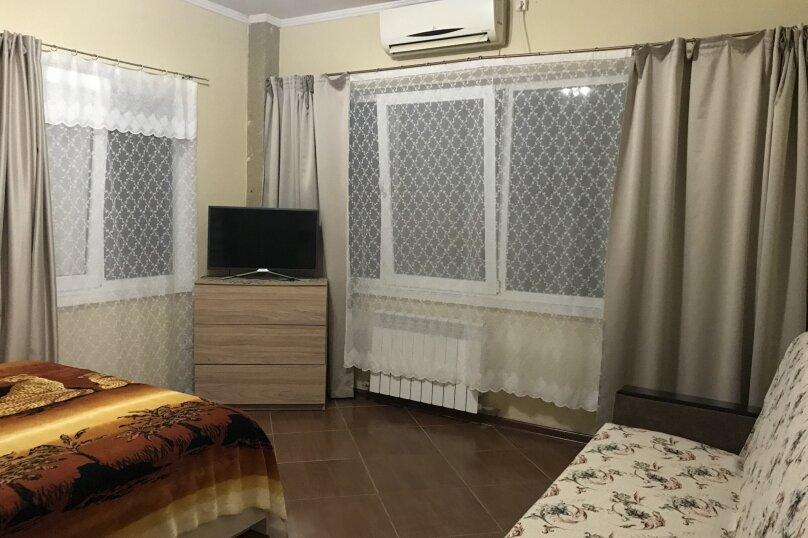 Комнаты с отдельным входом в частном доме, Мориса Тореза, 4В на 2 комнаты - Фотография 9