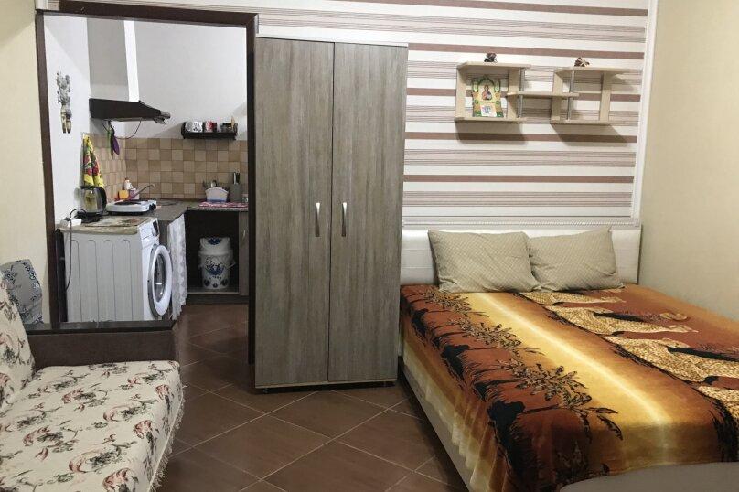 Комнаты с отдельным входом в частном доме, Мориса Тореза, 4В на 2 комнаты - Фотография 10