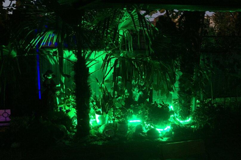 """Гостевой дом """"Вишневка"""", улица Бехтерева, 36 на 18 комнат - Фотография 57"""