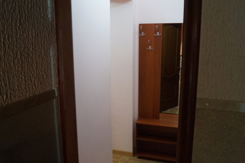 """Гостевой дом """"Виталина"""", улица Лазарева, 108 на 20 комнат - Фотография 2"""