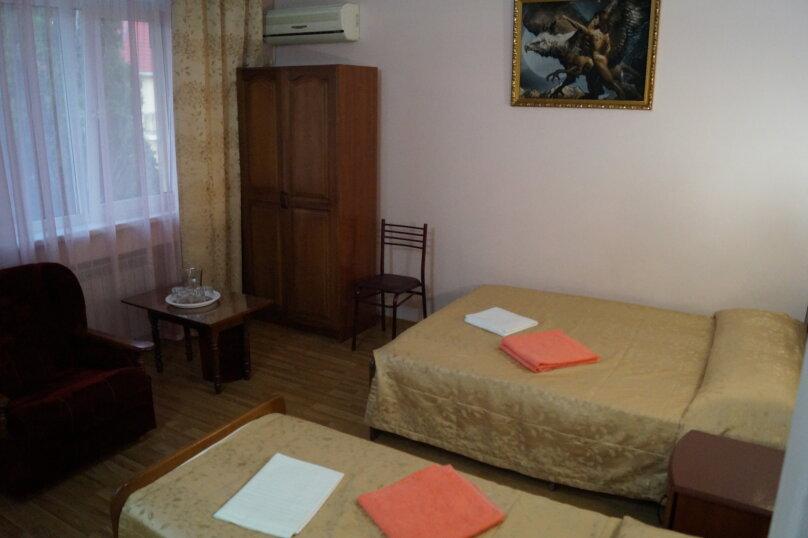 """Гостевой дом """"Виталина"""", улица Лазарева, 108 на 20 комнат - Фотография 3"""