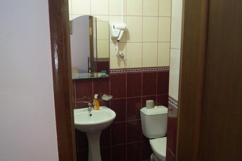 """Гостевой дом """"Виталина"""", улица Лазарева, 108 на 20 комнат - Фотография 5"""