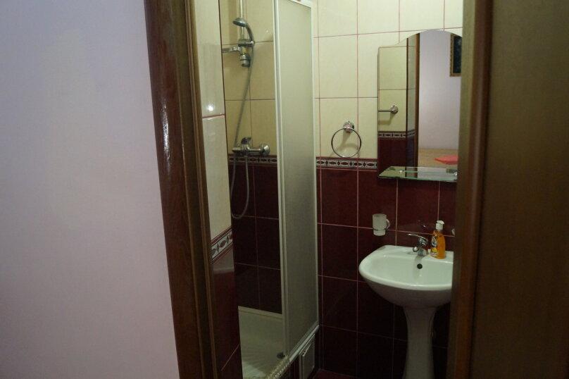 """Гостевой дом """"Виталина"""", улица Лазарева, 108 на 20 комнат - Фотография 6"""