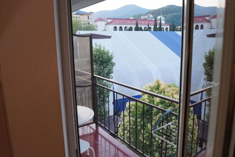 """Гостевой дом """"Виталина"""", улица Лазарева, 108 на 20 комнат - Фотография 7"""