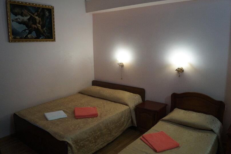 """Гостевой дом """"Виталина"""", улица Лазарева, 108 на 20 комнат - Фотография 8"""