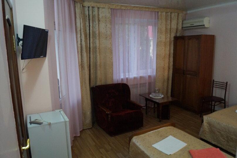 """Гостевой дом """"Виталина"""", улица Лазарева, 108 на 20 комнат - Фотография 9"""