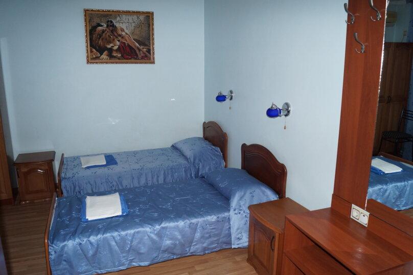 """Гостевой дом """"Виталина"""", улица Лазарева, 108 на 20 комнат - Фотография 12"""