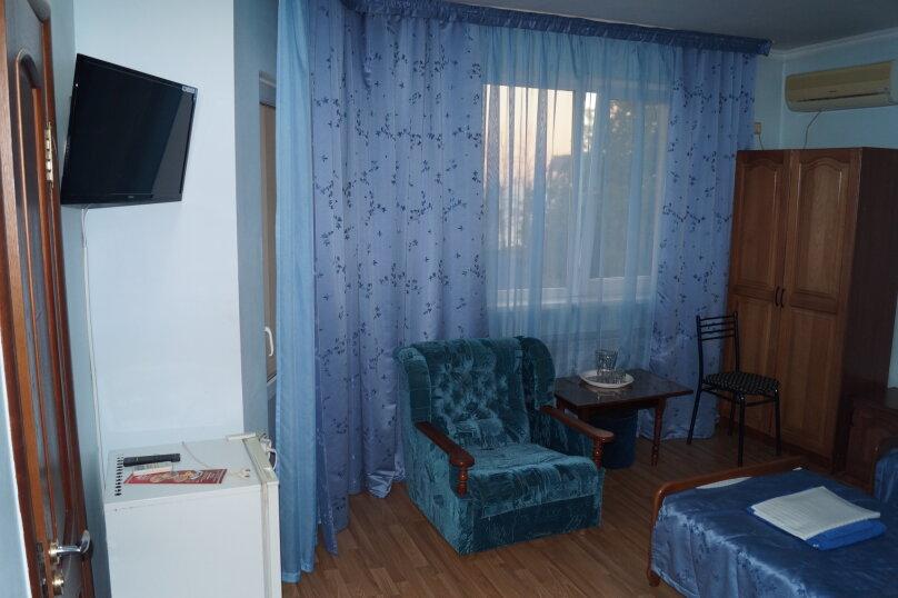 """Гостевой дом """"Виталина"""", улица Лазарева, 108 на 20 комнат - Фотография 13"""