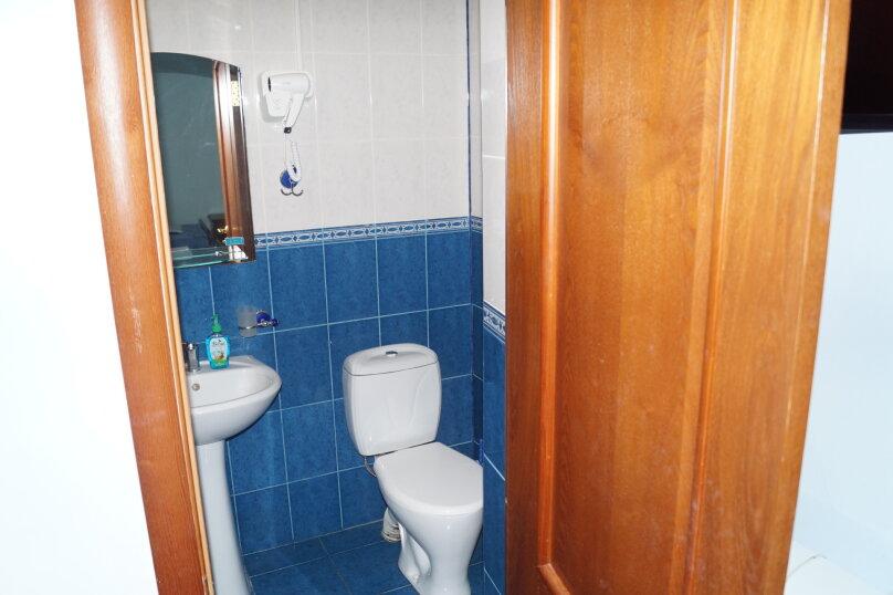 """Гостевой дом """"Виталина"""", улица Лазарева, 108 на 20 комнат - Фотография 14"""