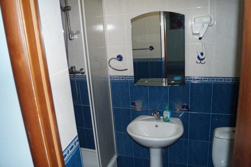 """Гостевой дом """"Виталина"""", улица Лазарева, 108 на 20 комнат - Фотография 16"""