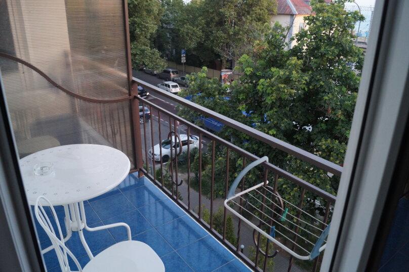 """Гостевой дом """"Виталина"""", улица Лазарева, 108 на 20 комнат - Фотография 17"""