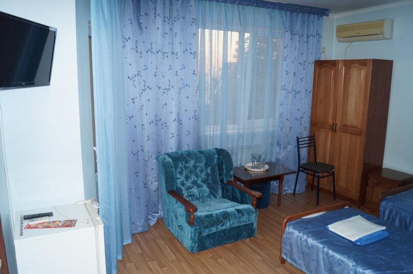 """Гостевой дом """"Виталина"""", улица Лазарева, 108 на 20 комнат - Фотография 20"""