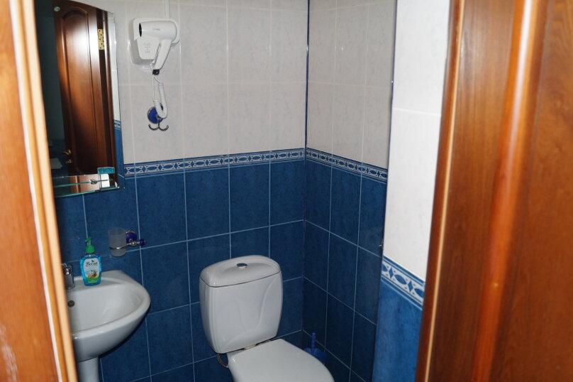 """Гостевой дом """"Виталина"""", улица Лазарева, 108 на 20 комнат - Фотография 21"""