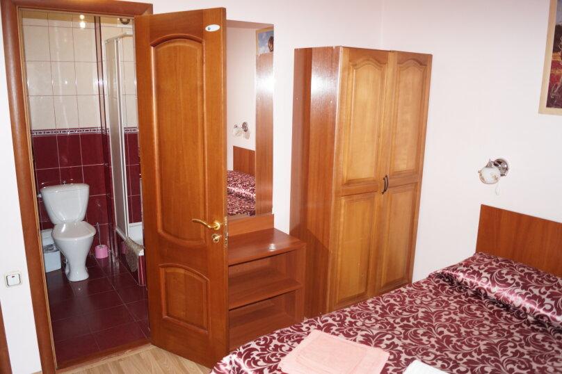 """Гостевой дом """"Виталина"""", улица Лазарева, 108 на 20 комнат - Фотография 34"""