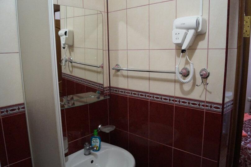 """Гостевой дом """"Виталина"""", улица Лазарева, 108 на 20 комнат - Фотография 35"""