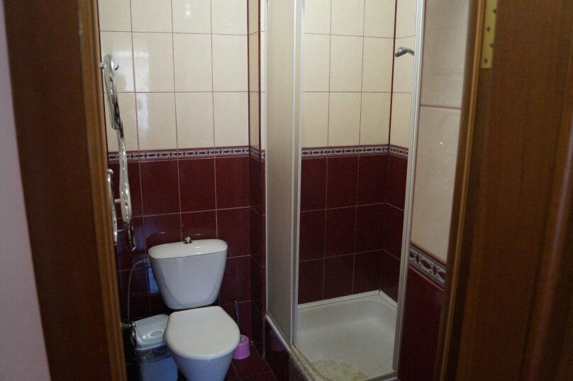 """Гостевой дом """"Виталина"""", улица Лазарева, 108 на 20 комнат - Фотография 36"""