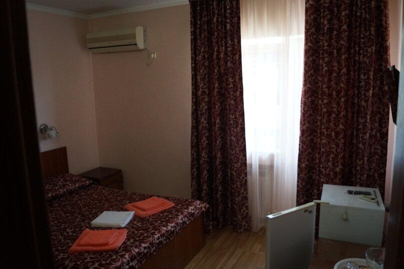"""Гостевой дом """"Виталина"""", улица Лазарева, 108 на 20 комнат - Фотография 37"""