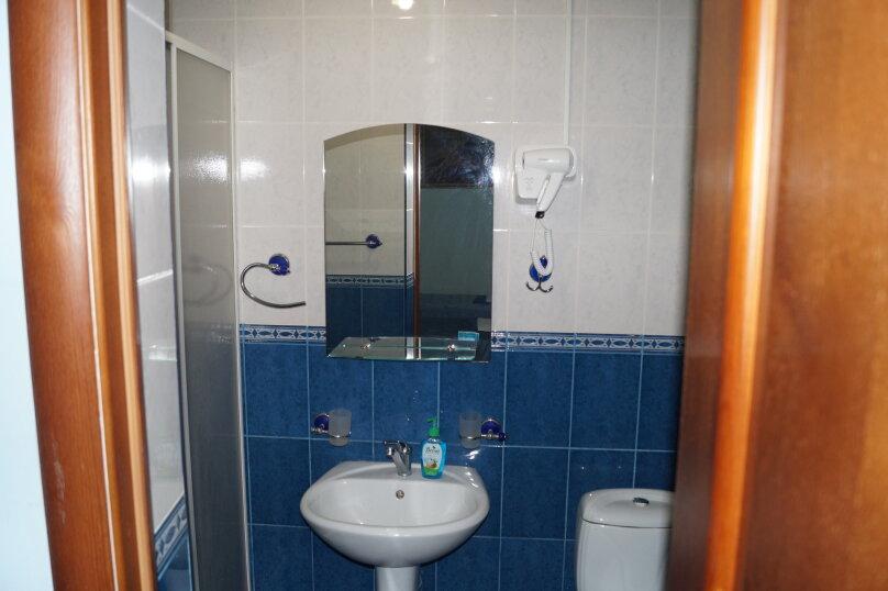 """Гостевой дом """"Виталина"""", улица Лазарева, 108 на 20 комнат - Фотография 32"""