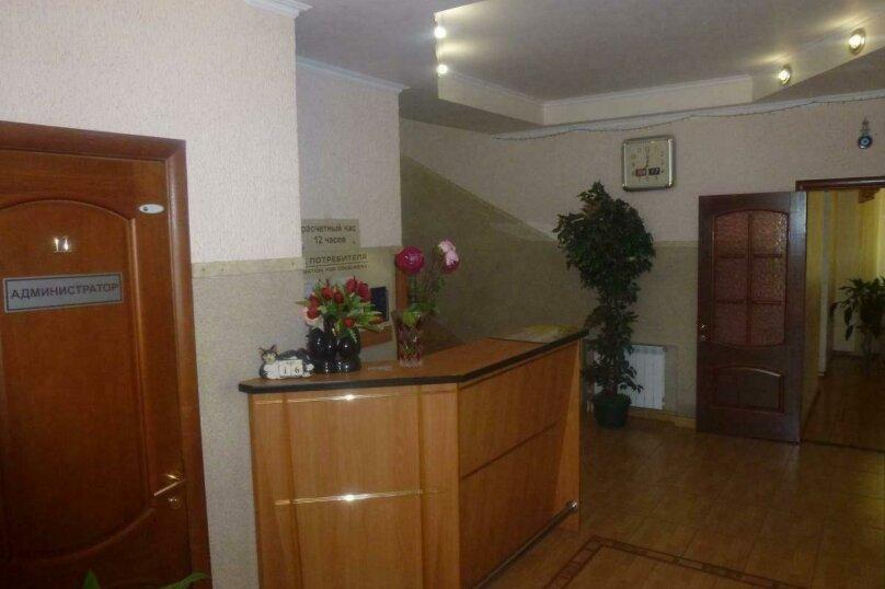 """Гостевой дом """"Виталина"""", улица Лазарева, 108 на 20 комнат - Фотография 26"""