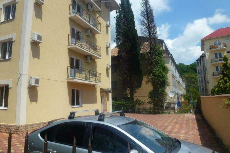 """Гостевой дом """"Виталина"""", улица Лазарева, 108 на 20 комнат - Фотография 28"""