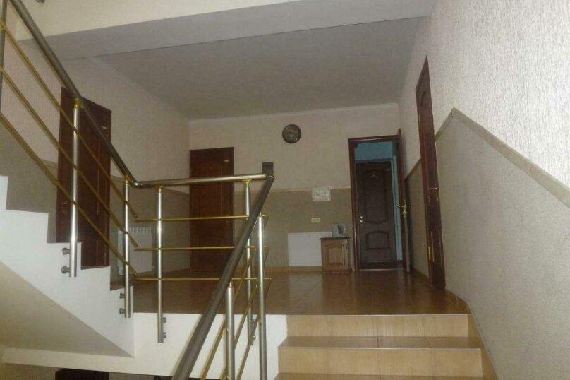 """Гостевой дом """"Виталина"""", улица Лазарева, 108 на 20 комнат - Фотография 29"""