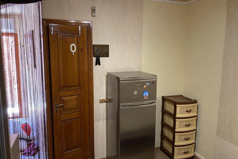 Отдельная комната, улица Дражинского, 27, Массандра, Ялта - Фотография 5