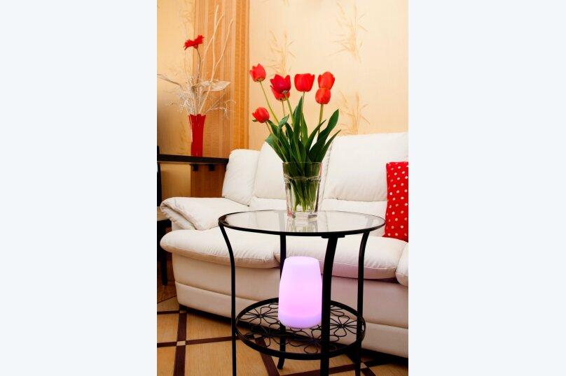 Отдельная комната, улица Дражинского, 27, Массандра, Ялта - Фотография 7