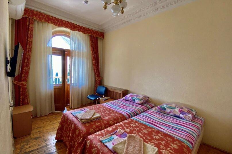 """Отель """"Life"""", улица Леси Украинки, 16 на 20 номеров - Фотография 146"""