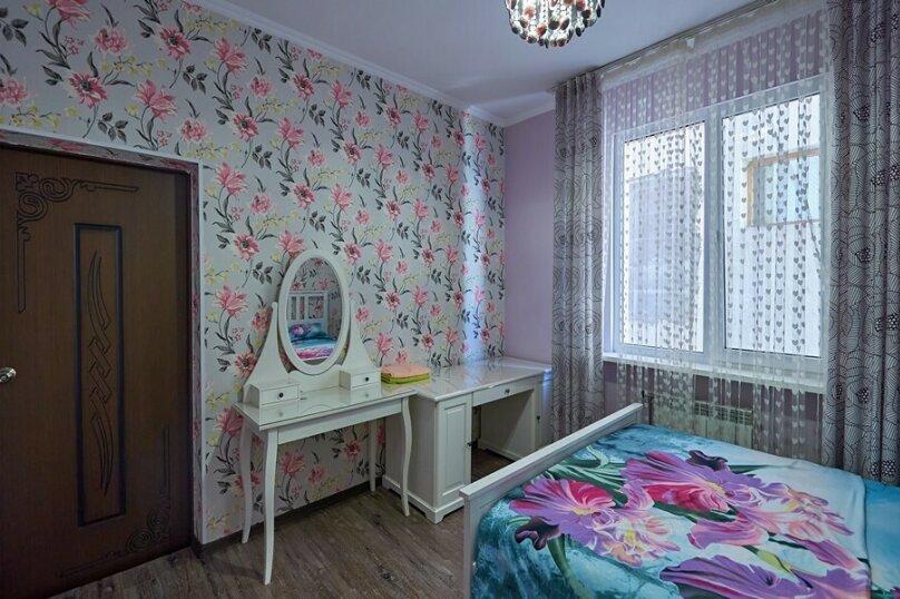 Отдельная комната, улица Богдана Хмельницкого, 55-б, Адлер - Фотография 1