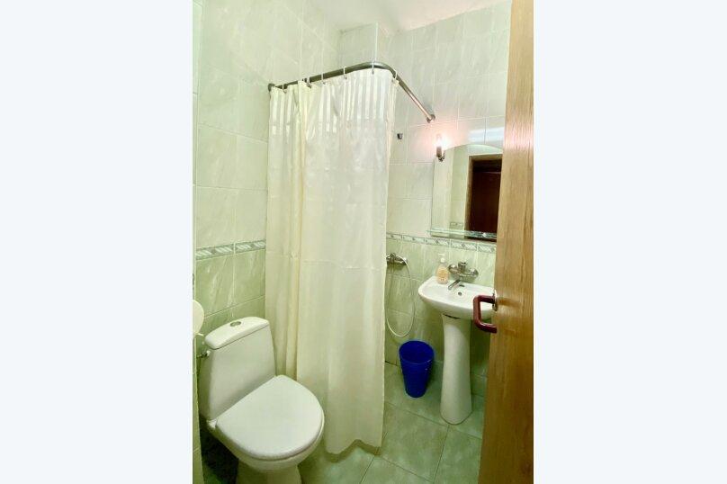 """Отель """"Life"""", улица Леси Украинки, 16 на 20 номеров - Фотография 151"""