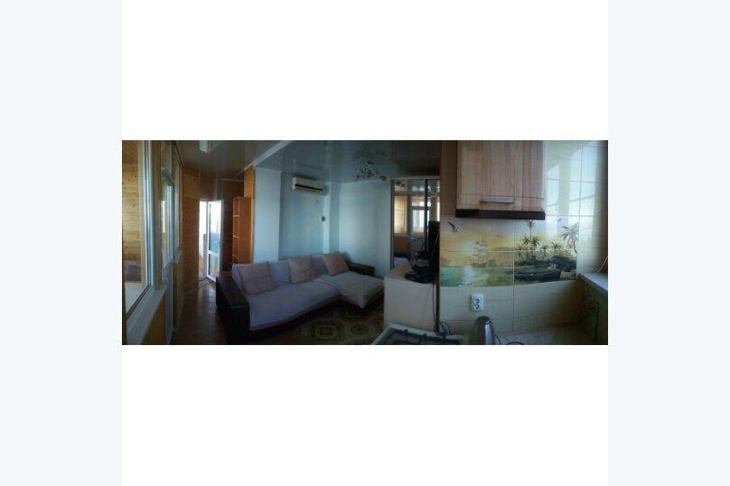 """Гостевой дом """"На Шулейкина 18Б"""", улица Шулейкина, 18 Б на 9 комнат - Фотография 36"""