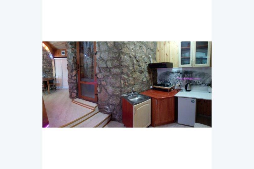 """Гостевой дом """"На Шулейкина 18Б"""", улица Шулейкина, 18 Б на 9 комнат - Фотография 62"""